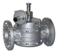 Предохранительно-запорные клапаны MVB/1MAX