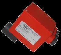 Сейсмические сенсоры SEISMIC M16