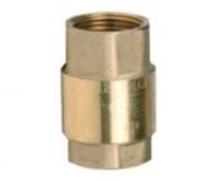 Клапаны обратные 3121 (ВН-ВН)