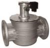 Нормально закрытые газовые клапаны Ручной взвод M16/RMО N.C. - M16/RM N.C.