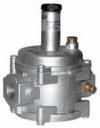 Регуляторы давления газа для малых мощностей RG/2MТX - FRG/2MТX