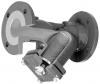 Фильтры - грязевики механические чугунные тип 823А резьбовые