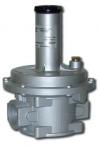 Предохранительно-сбросные клапаны MVS/1 и MVSP/1
