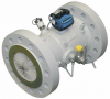 Счетчик газа турбинный TZ/FLUXI