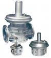Регуляторы давления газа FRG/2MC - RG/2MC