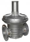 Регуляторы давления газа RG/2MCS