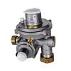 Регулятор давления газа РДГБ-10 (25)