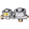 Регулятор давления газа РДГБ-6