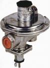 Регуляторы давления газа Серия RB 1200