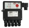 Автомат контроля герметичности МТС10