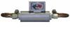Индикатор перепада давления газа ИП-Д