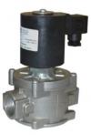Автоматические нормально закрытые клапаны MN28 для дизельного топлива и мазута