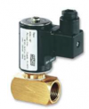 Автоматические нормально закрытые клапаны для дизельного топлива M15-1